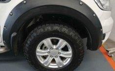 Venta de Ford Ranger 2020 usado Automatic a un precio de 640000 en San Andrés Cholula-15