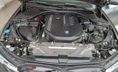 BMW M 2021 usado en Iztapalapa-12