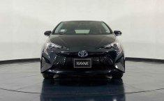 Pongo a la venta cuanto antes posible un Toyota Prius en excelente condicción-9