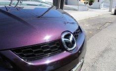 Mazda CX-7 2010 impecable en Querétaro-4