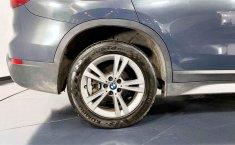 BMW X1 2018 impecable en Juárez-16