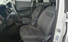 Venta de Ford Ranger 2020 usado Automatic a un precio de 640000 en San Andrés Cholula-13