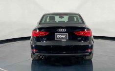 Se vende urgemente Audi A3 2015 en Juárez-4