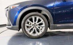 Se pone en venta Mazda CX-9 2016-1