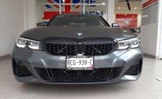 BMW M 2021 usado en Iztapalapa-10