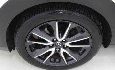 Pongo a la venta cuanto antes posible un Mazda CX-3 en excelente condicción-3