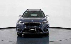 BMW X1 2018 impecable en Juárez-14