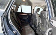 Pongo a la venta cuanto antes posible un BMW X1 en excelente condicción-9