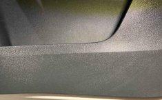 Venta de Seat Toledo 2016 usado N/A a un precio de 192999 en Juárez-12