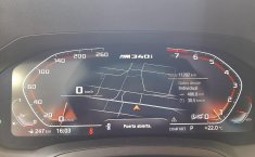 BMW M 2021 usado en Iztapalapa-9