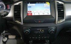 Venta de Ford Ranger 2020 usado Automatic a un precio de 640000 en San Andrés Cholula-10