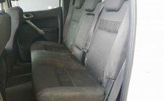Venta de Ford Ranger 2020 usado Automatic a un precio de 640000 en San Andrés Cholula-9