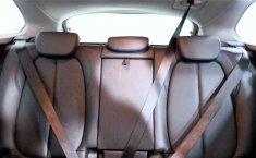 Pongo a la venta cuanto antes posible un BMW X1 en excelente condicción-7