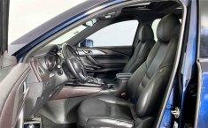 Venta de Mazda CX-9 2016 usado Automatic a un precio de 439999 en Juárez-2