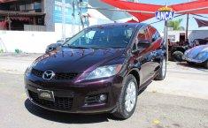 Pongo a la venta cuanto antes posible un Mazda CX-7 en excelente condicción-1
