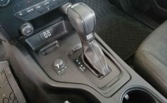 Venta de Ford Ranger 2020 usado Automatic a un precio de 640000 en San Andrés Cholula-7