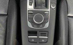 Se vende urgemente Audi A3 2015 en Juárez-1