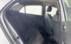 Venta de Hyundai Grand I10 2019 usado N/A a un precio de 184999 en Juárez-7