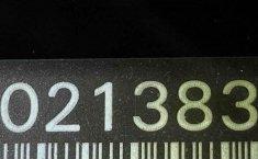 Venta de Seat Toledo 2016 usado N/A a un precio de 192999 en Juárez-6