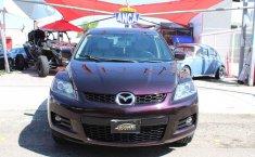 Pongo a la venta cuanto antes posible un Mazda CX-7 en excelente condicción-0