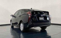 Pongo a la venta cuanto antes posible un Toyota Prius en excelente condicción-4