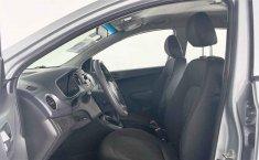 Venta de Hyundai Grand I10 2019 usado N/A a un precio de 184999 en Juárez-5