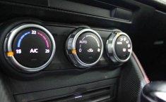 Pongo a la venta cuanto antes posible un Mazda CX-3 en excelente condicción-1