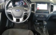 Venta de Ford Ranger 2020 usado Automatic a un precio de 640000 en San Andrés Cholula-6