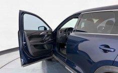 Se pone en venta Mazda CX-9 2016-0