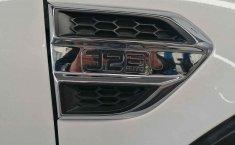 Venta de Ford Ranger 2020 usado Automatic a un precio de 640000 en San Andrés Cholula-5