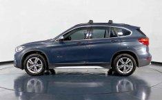Pongo a la venta cuanto antes posible un BMW X1 en excelente condicción-4