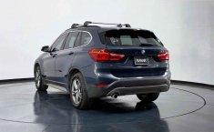 Pongo a la venta cuanto antes posible un BMW X1 en excelente condicción-2