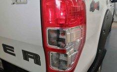 Venta de Ford Ranger 2020 usado Automatic a un precio de 640000 en San Andrés Cholula-3