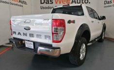 Venta de Ford Ranger 2020 usado Automatic a un precio de 640000 en San Andrés Cholula-2