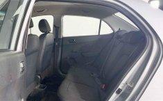Venta de Hyundai Grand I10 2019 usado N/A a un precio de 184999 en Juárez-1
