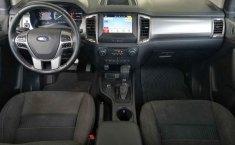 Venta de Ford Ranger 2020 usado Automatic a un precio de 640000 en San Andrés Cholula-1