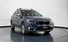 Pongo a la venta cuanto antes posible un BMW X1 en excelente condicción-1