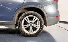 BMW X1 2018 impecable en Juárez-1