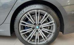 BMW M 2021 usado en Iztapalapa-1