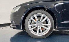 Se vende urgemente Audi A3 2015 en Juárez-0