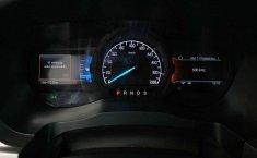 Venta de Ford Ranger 2020 usado Automatic a un precio de 640000 en San Andrés Cholula-0
