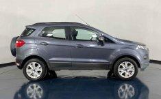 Pongo a la venta cuanto antes posible un Ford EcoSport en excelente condicción-26