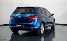 Venta de Volkswagen Golf 2015 usado N/A a un precio de 224999 en Juárez-22