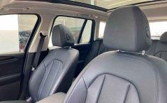 BMW X3 2019 en buena condicción-17