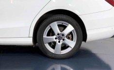 Se vende urgemente Mercedes-Benz Clase C 2018 en Juárez-30