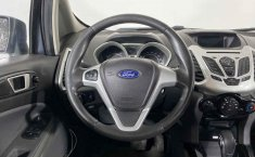 Pongo a la venta cuanto antes posible un Ford EcoSport en excelente condicción-25