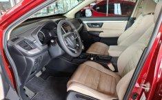 Pongo a la venta cuanto antes posible un Honda CR-V en excelente condicción-13