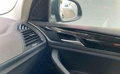 BMW X3 2019 en buena condicción-16