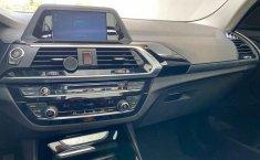 Venta de BMW X3 2019-15