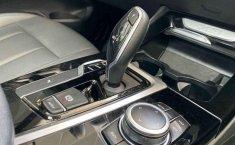 BMW X3 2019 en buena condicción-15
